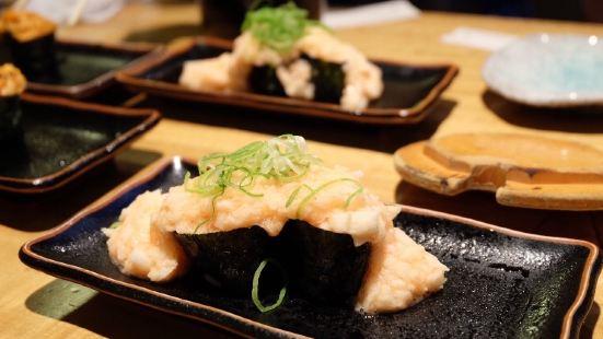 魚心(梅田店)
