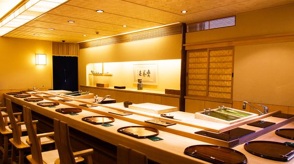 Sushi Minato1