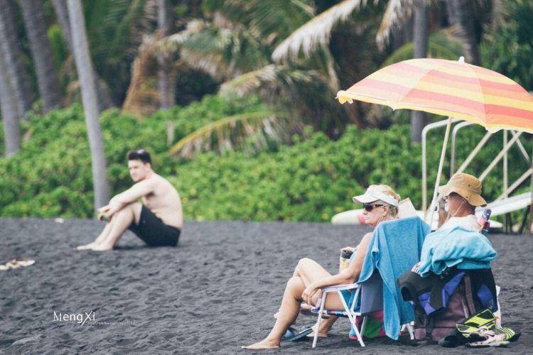 49黑沙灘1