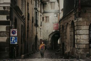 Rennes,Recommendations