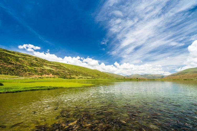 Kasa Lake4