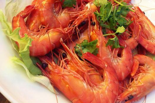 JUMBO Seafood (East Coast Seafood Centre)3
