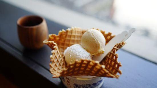 陝拾三冰餅糖(鼓樓店)