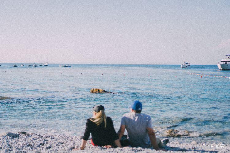 Island of Capri2