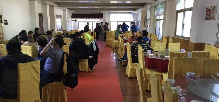毛姐酒店1