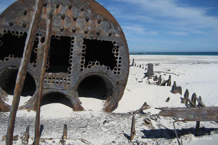 Noordhoek Beach3