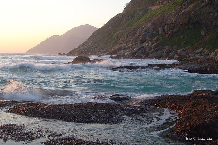 Noordhoek Beach2