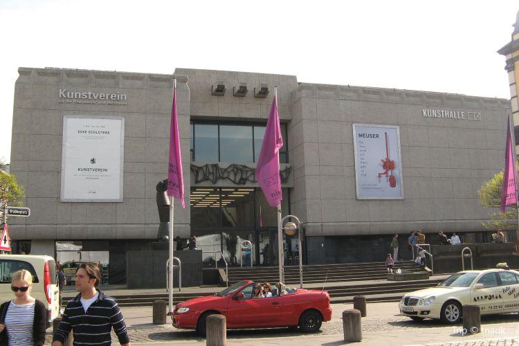 Kunstverein2
