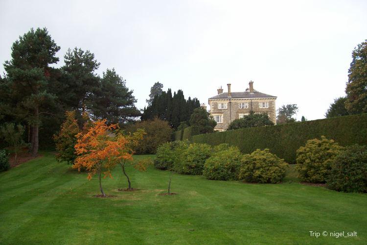 Emmetts Garden2