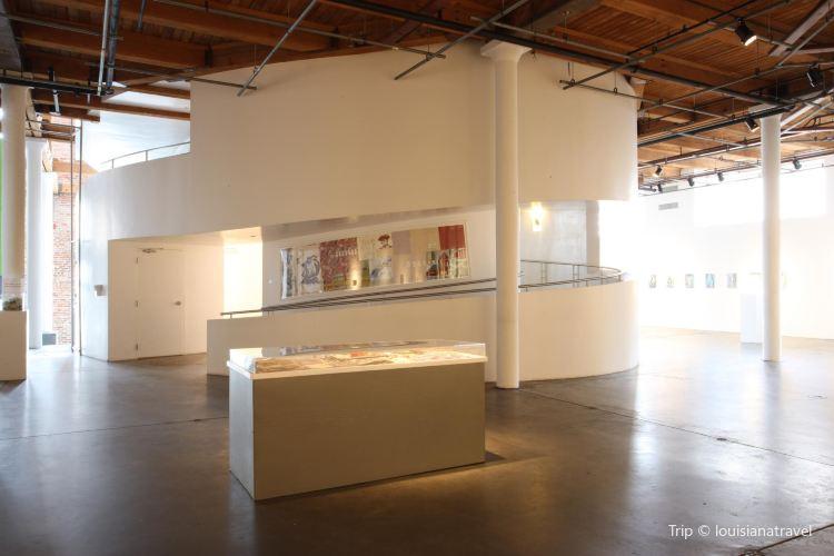 Contemporary Arts Center1