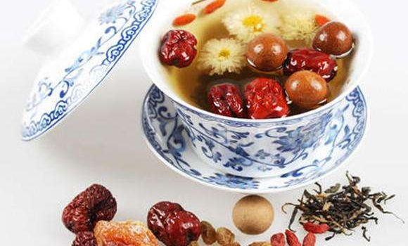 疆萊客.新疆菜大盤雞拌面王1
