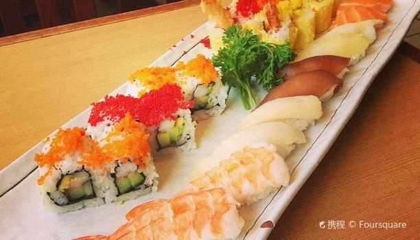 Pink Sushi1