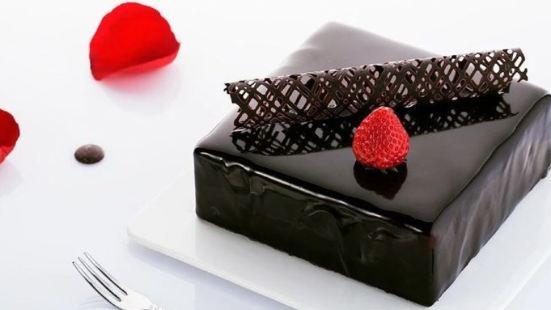 密朗格蛋糕鮮花外送店(萬達店)