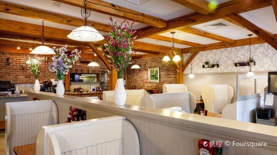 Linda Jean's Restaurant