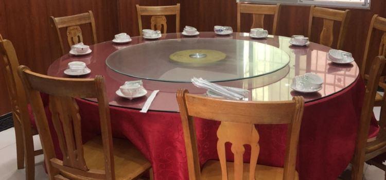 魚香閣餐廳1