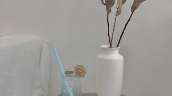 SMOOTH+思木甜品