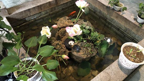 外婆灣·淳安外婆的記憶和味道(臨湖總店)