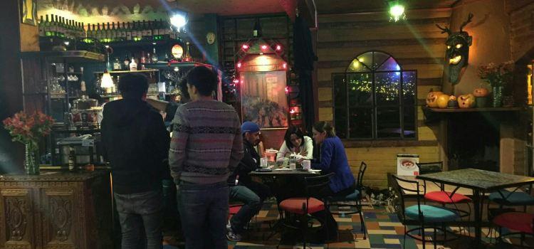 Cafe Mosaico2