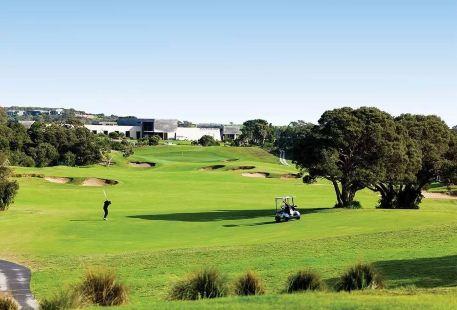 St Fillans Golf Club
