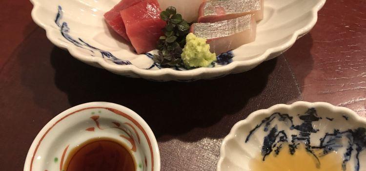 鎌倉和惣菜 近藤1