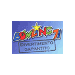 Bowling 71