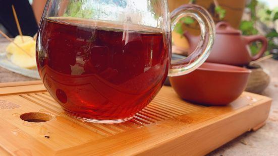 瓷茶記(政和花園店)