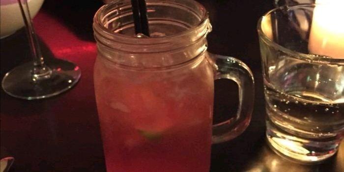 Koi Dining & Lounge Bar3