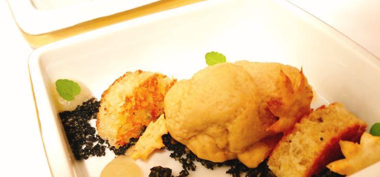 Onyx Restaurant2