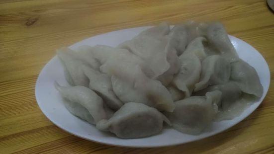東北火鍋餃子王