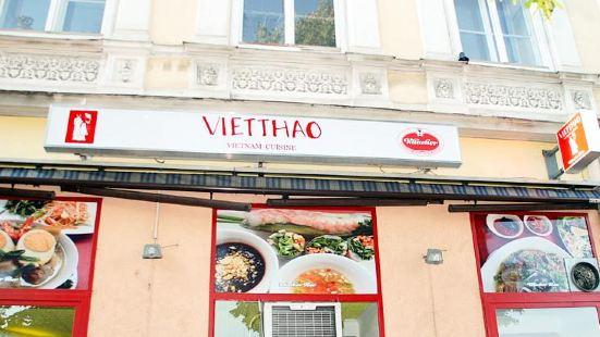 Vietthao