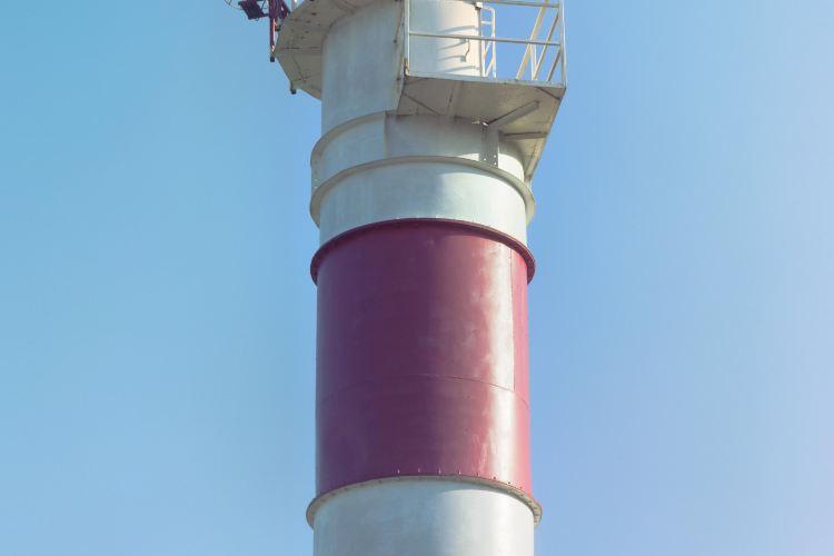 Adler Lighthouse