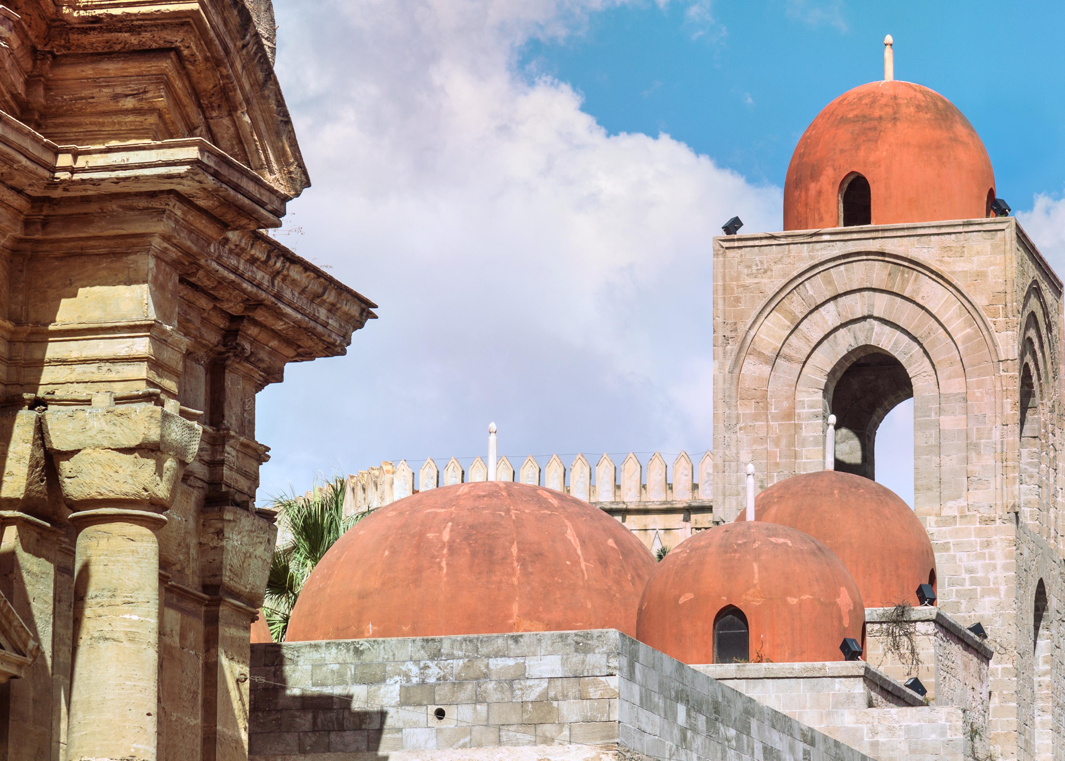 聖若望隱修院