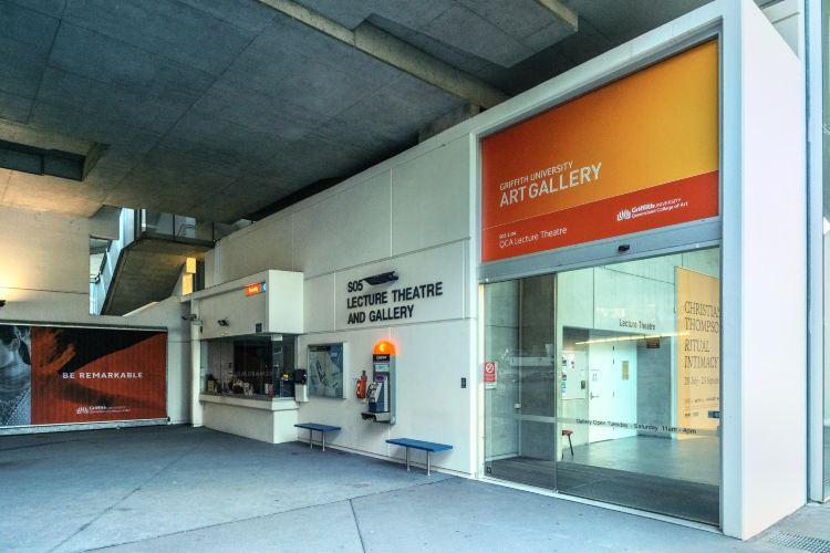 Griffith University Art Gallery