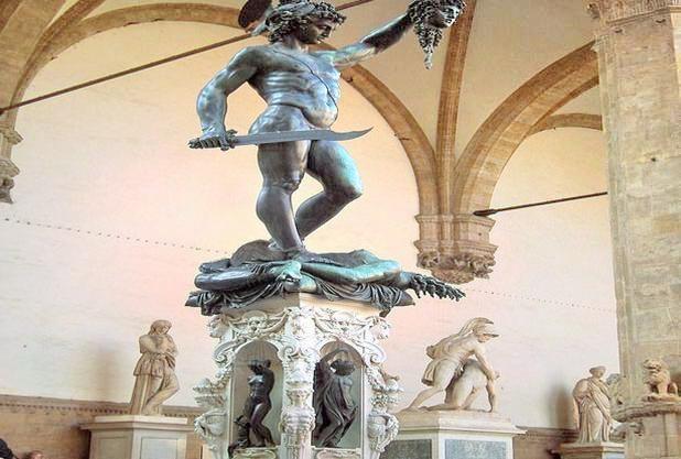 로마 유대인 박물관