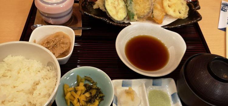 稚加榮(福岡店)2