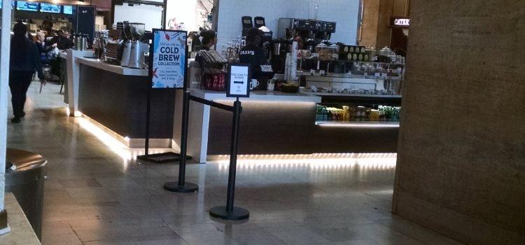 Saxbys Coffee3