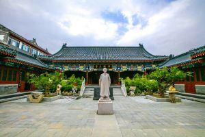 웨이팡,추천 트립 모먼트