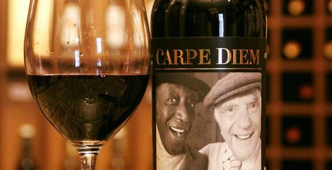 Carpe Diem Wine Shop & Bar2