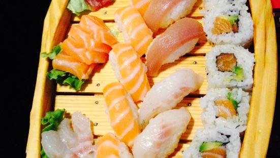 Kyo Fusion Restaurant