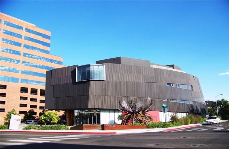 Southern Nevada Museum Of Fine Art Travel Guidebook Must Visit Attractions In Southern Nevada Museum Of Fine Art Nearby Recommendation Trip Com