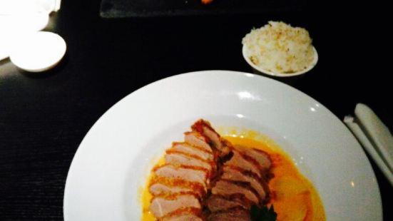 Sapa Sushi