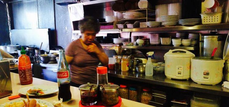 Yamo Thai Kitchen2