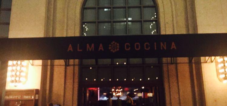 Alma Cocina2