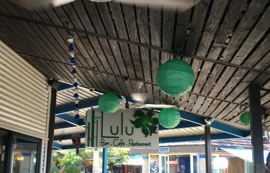 Lulu Bar Café & Restaurant1