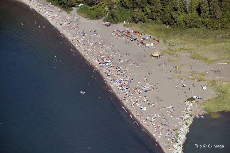 Wreck Beach2