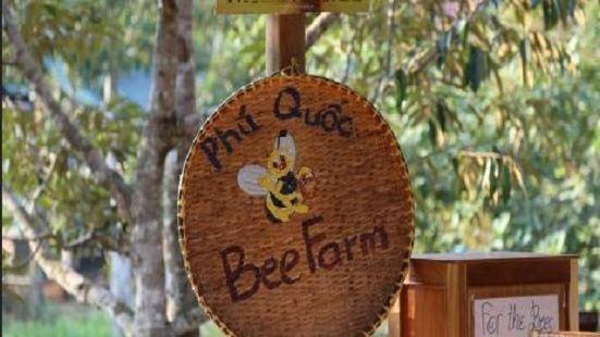 Phu Quoc Bee Farm Cafe