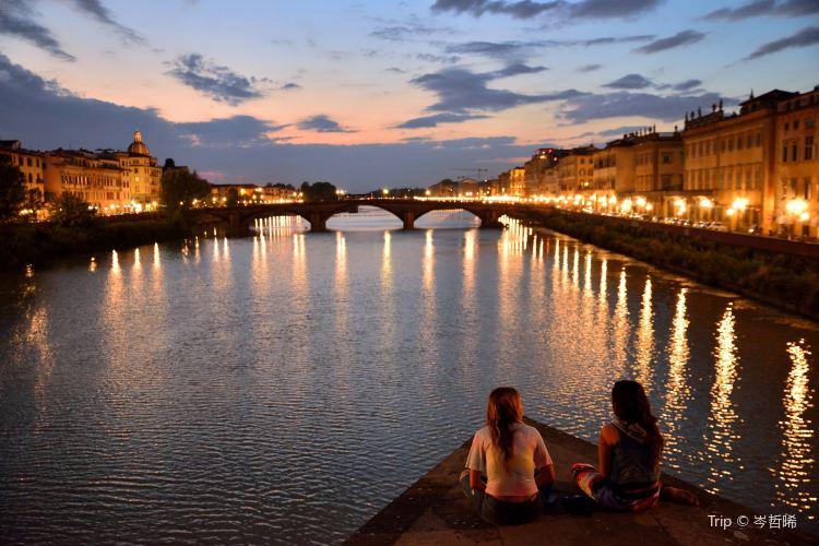 Arno River1