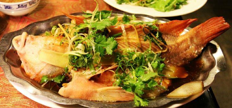 Me Wah Restaurant Launceston2