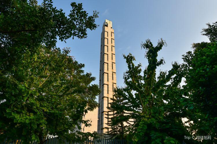 신해혁명기념관4