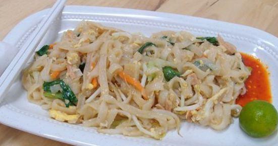 Jadeite Vegetarian Restaurant